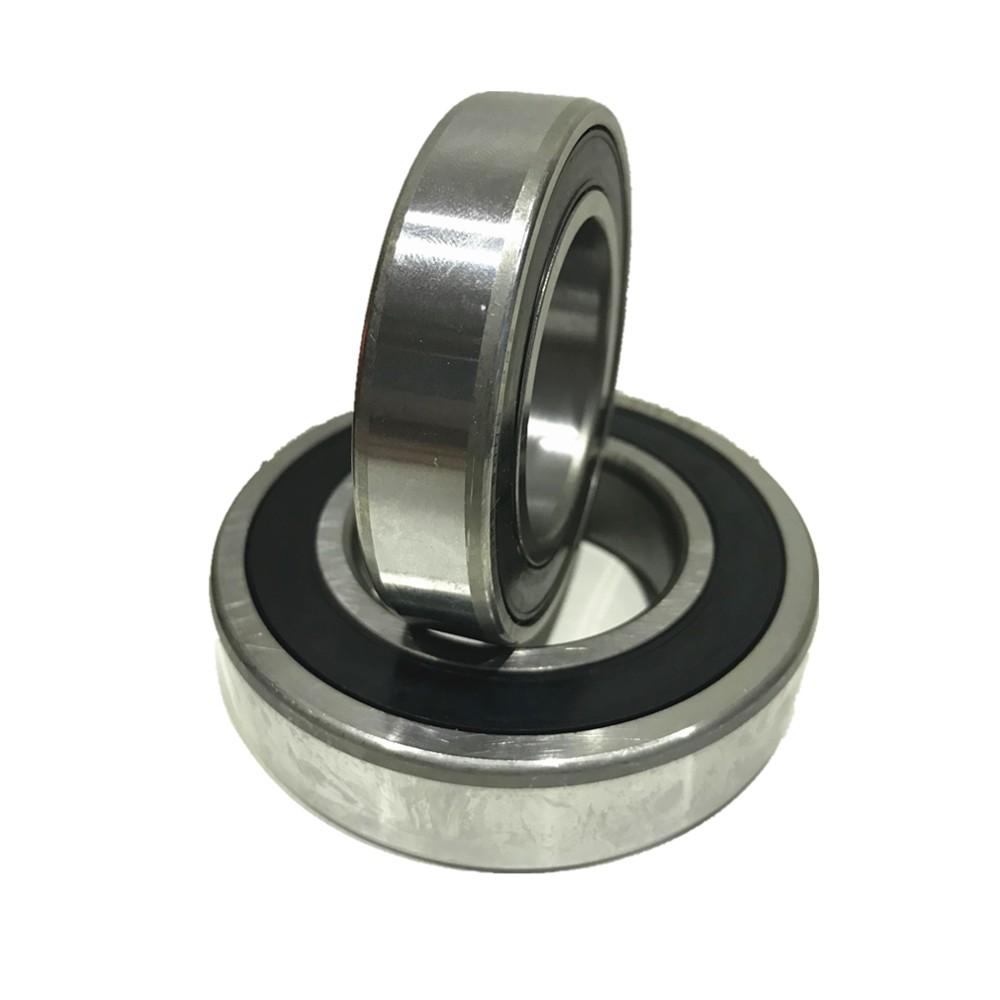 1.772 Inch | 45 Millimeter x 2.677 Inch | 68 Millimeter x 1.89 Inch | 48 Millimeter  SKF 71909 ACD/P4AQBCB  Precision Ball Bearings