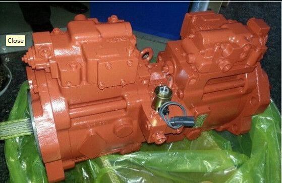 Vickers V20F-1S13S-3A1-0G-22L       Vane Pump
