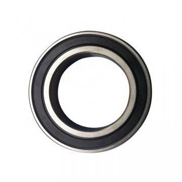 3.74 Inch | 95 Millimeter x 6.693 Inch | 170 Millimeter x 1.26 Inch | 32 Millimeter  TIMKEN 3MM219WI SUL  Precision Ball Bearings