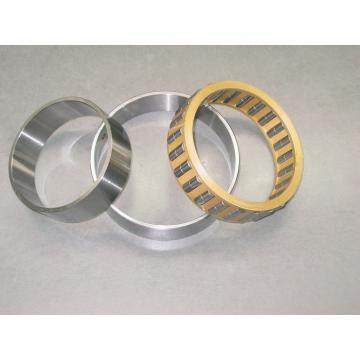 Heavy Duty SKF/NTN/Koyo Machinery Spherical Roller Bearing 22211 22212 22213 22214 22215 ...