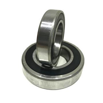 AMI BFX202-10  Flange Block Bearings