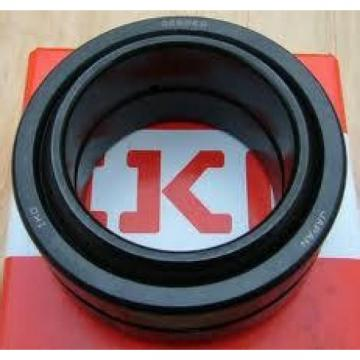 2.559 Inch | 65 Millimeter x 3.937 Inch | 100 Millimeter x 0.709 Inch | 18 Millimeter  SKF 7013 ACEGA/P4A  Precision Ball Bearings