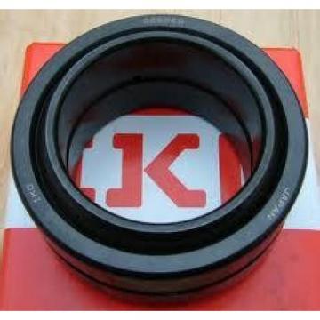 4.134 Inch | 105 Millimeter x 7.48 Inch | 190 Millimeter x 2.563 Inch | 65.1 Millimeter  SKF 5221C  Angular Contact Ball Bearings