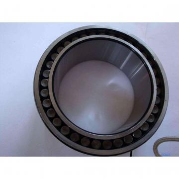 SKF 406S  Single Row Ball Bearings