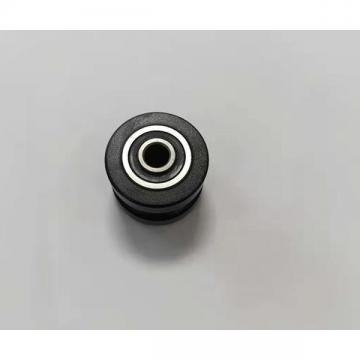 6.299 Inch | 160 Millimeter x 11.417 Inch | 290 Millimeter x 1.89 Inch | 48 Millimeter  NTN NJ232C3  Cylindrical Roller Bearings