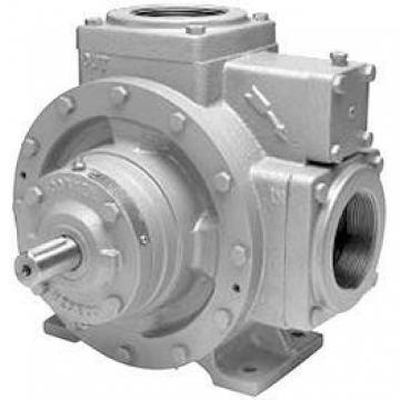 Vickers PV046R1K1A1WMMC4545 Piston Pump PV Series