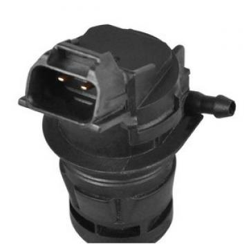 Vickers PV046R1K1KJNMMC+PV046R1L1T1NMM Piston Pump PV Series
