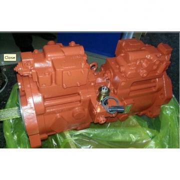 Vickers PV040R1K1AYNMMC4545 Piston Pump PV Series