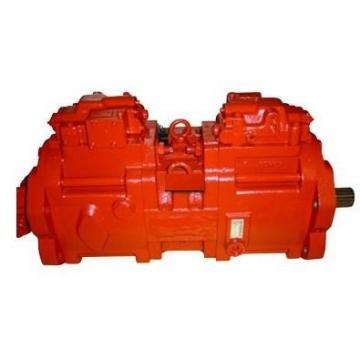 Vickers V20-1P11P-38A20 Vane Pump