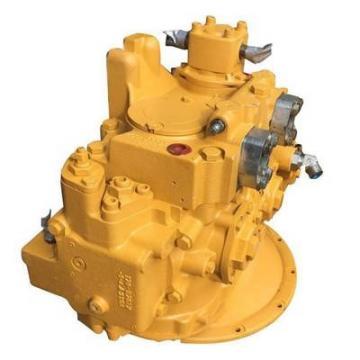 Vickers V20P-1S13T-15C-2G-12    Vane Pump