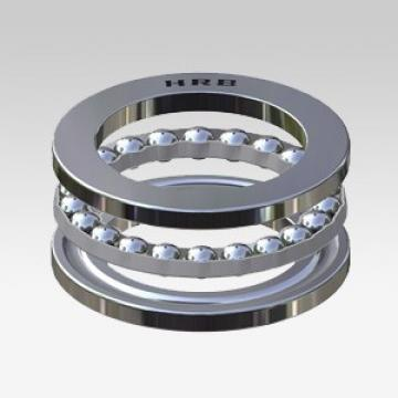 22212 Hot Sales Machine Roller Bearing 60X110X28 mm Spherical Roller Bearings 22212