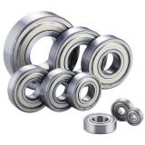 SKF Ikc Spherical Roller Bearings 22208ca 22209ca 22210e 22212 22214 Cc Ca E