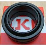 4.331 Inch | 110 Millimeter x 5.906 Inch | 150 Millimeter x 3.15 Inch | 80 Millimeter  SKF 71922 ACD/P4AQBCB  Precision Ball Bearings